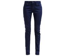 THE CELCIA Jeans Slim Fit aloe vera rinse