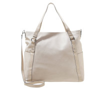 Shopping Bag cream