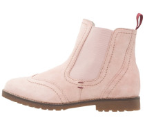 Snowboot / Winterstiefel - rose