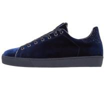 Sneaker low dark blue