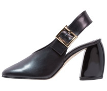 JILLIAN Pumps black