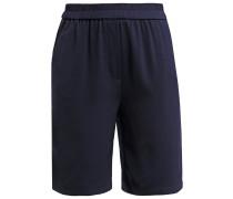 Shorts patriot blue