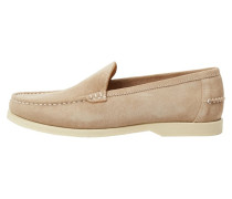 PALA Slipper beige