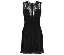 Cocktailkleid / festliches Kleid - noir