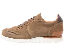 CARRERA Sneaker low sand