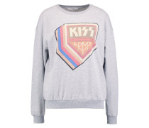 LACIE - Sweatshirt - grey melange