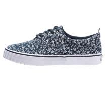 ATOLL Sneaker low navy/white