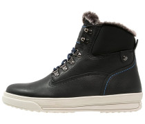 TINKER Snowboot / Winterstiefel black