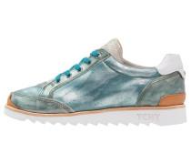 HINT Sneaker low turquioise