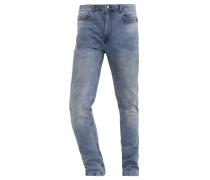 Jeans Slim Fit - 90s vintage wash