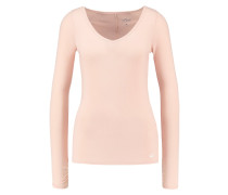 MUST-HAVE - Langarmshirt - light pink