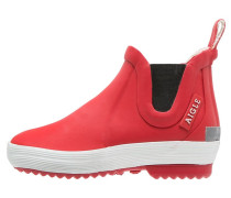 LOLLY Gummistiefel rouge