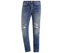 511 SLIM FIT Jeans Slim Fit old boy