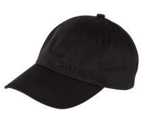 FORCANO Cap black