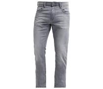 PIERS Jeans Slim Fit stone grey denim