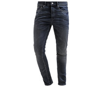LEGOLAS Jeans Slim Fit blue