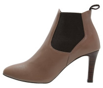 Ankle Boot tartufo