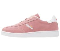 NAPOLI Sneaker low pale/pink