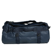 BASE CAMP DUFFEL M Reisetasche urban navy