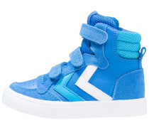 STADIL Sneaker high imperial blue
