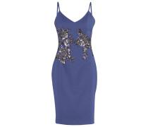 Cocktailkleid / festliches Kleid lavender