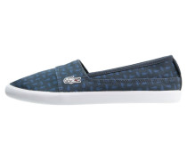 MARICE Slipper navy
