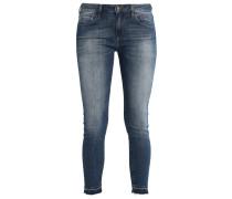 ADRIANA Jeans Slim Fit foogy stretch
