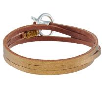 JOY - Armband - gold-coloured