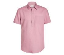 Hemd - pink