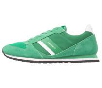 PEMBROOK Sneaker low green