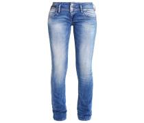 JONQUIL - Jeans Straight Leg - mois wash