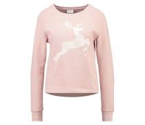 VIANNA - Sweatshirt - rose dust