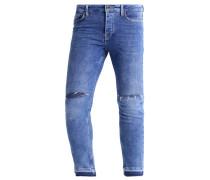 Jeans Slim Fit blue