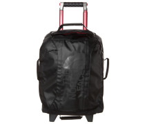 ROLLING THUNDER 19 Boardcase tnf black
