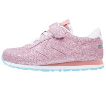 REFLEX PRINCESS Sneaker low rose dawn