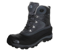 M CHILKAT II Snowboot / Winterstiefel grey