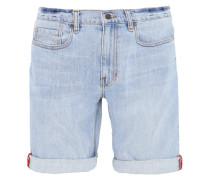 DESOTO - Jeans Shorts - light used