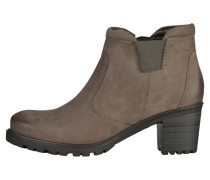 Ankle Boot - street