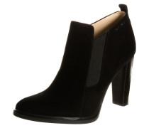 JALENE Ankle Boot black