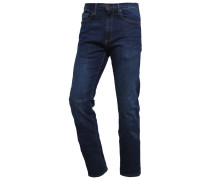 Jeans Slim Fit darkblue denim