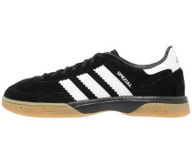 HANDBALL SPEZIAL - Handballschuh - core black