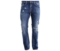 WAITOM - Jeans Slim Fit - denim