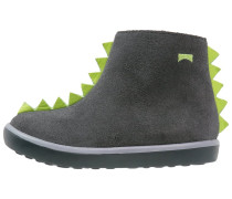 PURSUIT Stiefelette dark grey