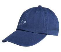 FAROL - Cap - blue