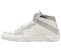 RG8 Sneaker high white