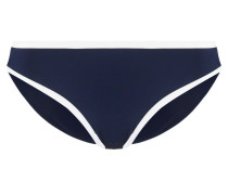IN THE NAVY BikiniHose marine