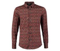Hemd true red variant