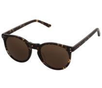 Sonnenbrille tort
