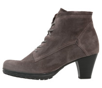 Ankle Boot elephant