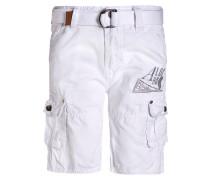 OLONA Shorts white